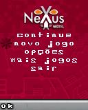 nexusnextel3