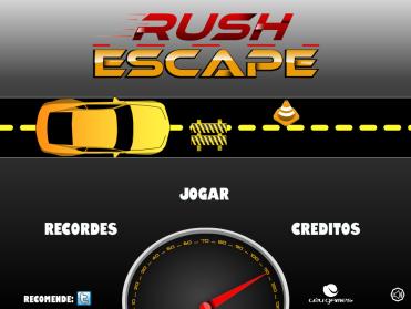 rushescape1
